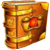 Игровой автомат на деньги Book of Ra
