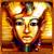 Игровой автомат на деньги Pharaohs Gold 3