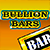 Bullion Bars Novomatic Мультигаминатор
